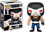 Фигурка Бэйна — Funko Batman The Animated Series POP! Bane
