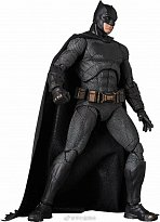 Фигурка Бэтмена — Justice League MAFEX Batman