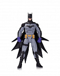 Фигурка Бэтмена — DC Collectibles DC Designer Series 3 By Greg Capullo Batman Year Zero