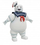 Фигурка Зефирного Человека — Ghostbusters Select Series 10 Stay-Puft Marshmallow Man