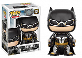 Фигурка Бэтмен — Funko Justice League POP! Batman