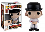 Фигурка Алекса — Funko POP! Movies Clockwork Orange Alex DeLarge
