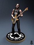 Фигурка Лемми —  Motörhead Rock Iconz Lemmy