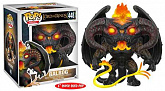Фигурка Балрога — Funko Lord of the Rings POP! Balrog