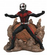 Фигурка Человека-Муравья — Ant-Man and The Wasp Marvel Gallery PVC Ant-Man