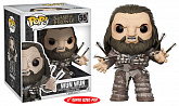 Фигурка Вун Вуна — Funko Game of Thrones POP! Wun Wun