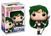 Фигурка Сейлор Нептун — Funko Sailor Moon POP! Sailor Pluto