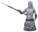 Бюст Ходока — Dark Horse Game of Thrones Bust White Walker