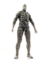 Фигурка Инженера — Neca Prometheus Series 1 Deluxe Pressure Suit Engineer