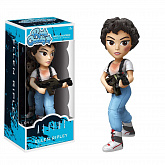 Фигурка Рипли — Funko Rock Candy Aliens Ripley
