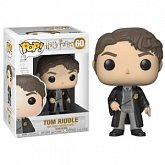 Фигурка Том Реддл — Funko Harry Potter POP! Tom Riddle