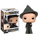 Фигурка Профессор МакГонагалл — Funko Harry Potter POP! McGonagall