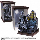 Фигурка Dementor — Noble Collection Harry Potter Magical Creatures