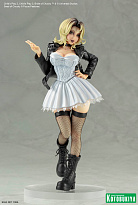 Фигурка Тиффани — Kotobukiya Bride of Chucky Bishoujo 1/7 Tiffany