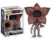 Фигурка Демогоргона — Funko Stranger Things POP! Demogorgon