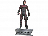 Фигурка Сорвиголовы — Marvel Gallery Daredevil TV Series