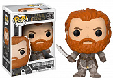 Фигурка Тормунда — Funko Game of Thrones POP! Tormund