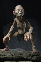 Фигурка Голлума — Neca Lord of the Rings 1/4 Limited Edition Gollum
