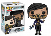 Фигурка Эмили — Dishonored 2 POP! Emily