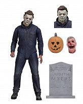 Фигурка Майкла Майерса — Neca Halloween Ultimate Michael Myers