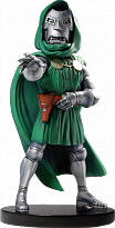 "Башкотряс Доктор Дум ""Marvel Classic"" (Neca Marvel Classic Doctor Doom XL Head Knocker)"