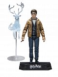 Фигурка Гарри Поттер — McFarlane Toys Harry Potter and the Deathly Hallows