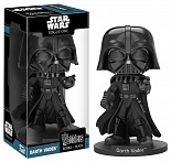 Фигурка Дарта Вейдера — Funko Star Wars Choking Grip Darth Vader