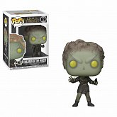 Фигурка Дитя Леса — Funko Game of Thrones POP! Children of the Forest