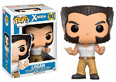 Фигурка Логана — Funko X-Men POP! Marvel Logan Exclusive