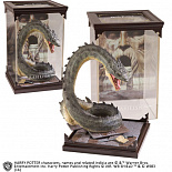 Фигурка Basilisk — Noble Collection Harry Potter Magical Creatures