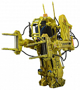 Фигурка Погрузчика — Neca Aliens Deluxe Vehicle Power Loader