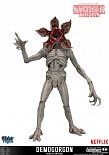 Фигурка Демогоргона — McFarlane Toys Stranger Things Demogorgon