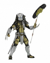 Фигурка Хищника — Neca Predators Series 17 Young Blood Predator