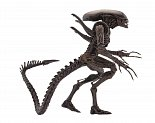 Фигурка Чужого — Neca Alien Series 14 Resurrection Warrior Alien
