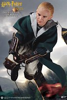 Фигурка Драко Малфоя — Star Ace Toys Harry Potter 1/6 Draco Malfoy Quidditch
