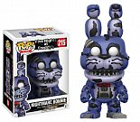 Фигурка Бонни — Funko POP! Five Nights at Freddys Nightmare Bonnie