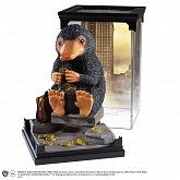 Фигурка Niffler — Noble Collection Fantastic Beasts Magical Creatures