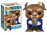 Фигурка Чудовища — Funko Beauty and the Beast POP! Disney