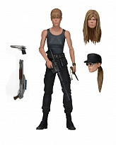 "Фигурка Сара Коннор ""Ultimate"" (Neca Terminator 2:Judgment Day Sarah Connor Ultimate Action Figure)"