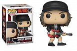 Фигурка Ангус Янг — Funko AC/DC POP! Angus Young