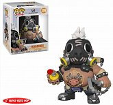 Фигурка Роадхога — Funko Overwatch POP! Roadhog