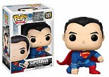 Фигурка Супермена — Funko Justice League POP! Superman