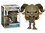 Фигурка Фавна — Funko Pans Labyrinth POP! Fauno