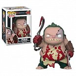 Фигурка Пуджа — Funko Dota 2 POP! Pudge