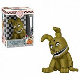 Фигурка Чика — Funko Five Nights at Freddys Toy Plushtrap