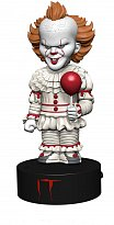 Телотряс Пеннивайз — Neca It 2017 Body Knocker Pennywise