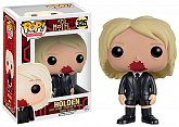 Фигурка Холдена — Funko American Horror Story POP! Holden