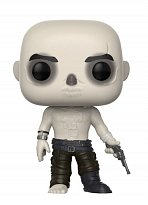 Фигурка Накса — Funko Mad Max Fury Road POP! Nux
