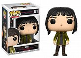 Фигурка Джой — Funko Blade Runner 2049 POP! Joi