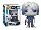 Фигурка Парсифаля — Funko Ready Player One POP! Parzival